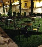 Jardines San Pedro