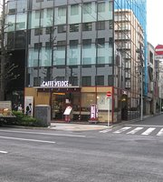 Veloce Nihonbashi Horidome-Cho