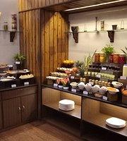 Kanchenjunga Restaurant