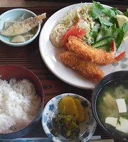 Ikesuohashi