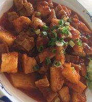 Lao Hakka Restaurant