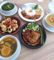 Warung Woke