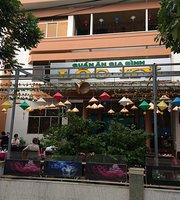 Nha Hang Com Nieu Loc Ky