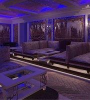 Calliano Lounge