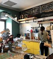 Porappo Coffee
