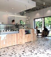 Smietankowe Cafe