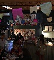 Café do Vila