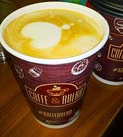 Koffee&Bulka