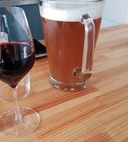 Ohrana Brewery