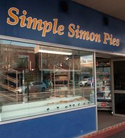 Simple Simons Pies
