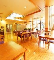 Restaurant Kawasemi