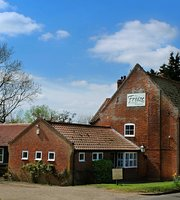 The Froize Freehouse Restaurant