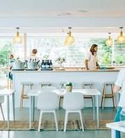 Avoca Surf House