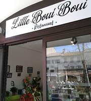 Little Boui-Boui