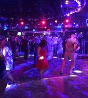 ダンス クラブ & ディスコ