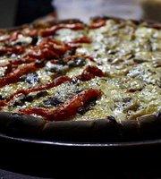 Pizzaria Paladini
