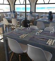 Restaurant Banys La Gavina