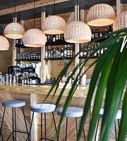 Madre Cafe Bar Restaurant