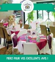 Davisto Restaurant Italien