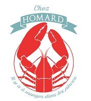 Chez Homard