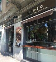 Luongo