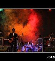 Katzys Rosebank