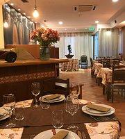 A Telha Restaurante