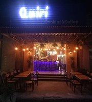 Quiri Pub Cocktail & Coffee