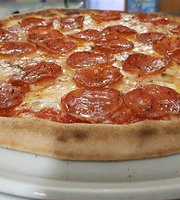 Bar Sport pizzeria panineria creperia ristorante Comiso