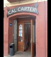 Cal Carter