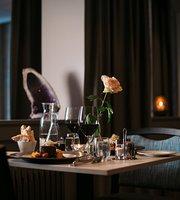 Gyldenløve Restaurant