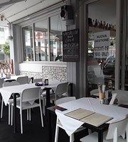 €uro Grill - Ristorante & Bar