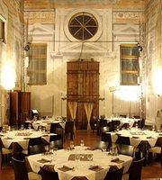 Trefor Cafe Ristorante
