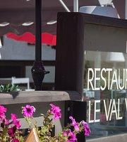 Restaurant Le Val Vert