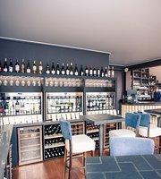 W Wine Bar