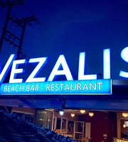 Vezalis Beach Bar