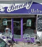 Bunny Malone's