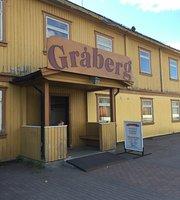 Graberg Restaurant