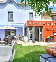 Restaurant Le Sevanol