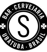 Sullivan Ubatuba Cervejaría