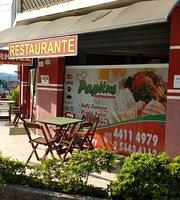 Papitus Restaurante