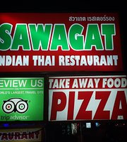 Swagat Indian and Thai Restaurant