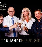 Gasthof Ennewitz