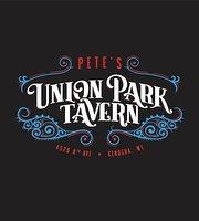Petes Place