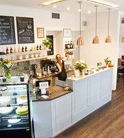 Cafe Na hlas