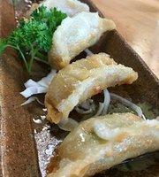 Momo Sushi Ann Arbor