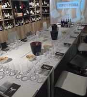 Vins&Co Barcelona