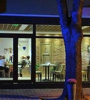Nota Bar & Dinner