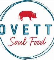 ‪Lovett's Soul Food‬