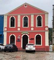 Dom Gracian